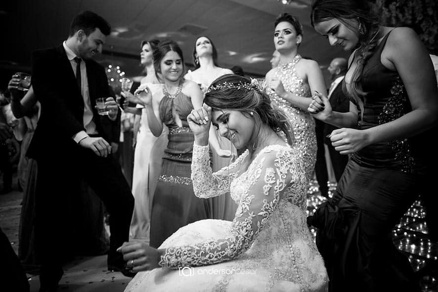 casamento-flavia-e-bernardo-caseme-08