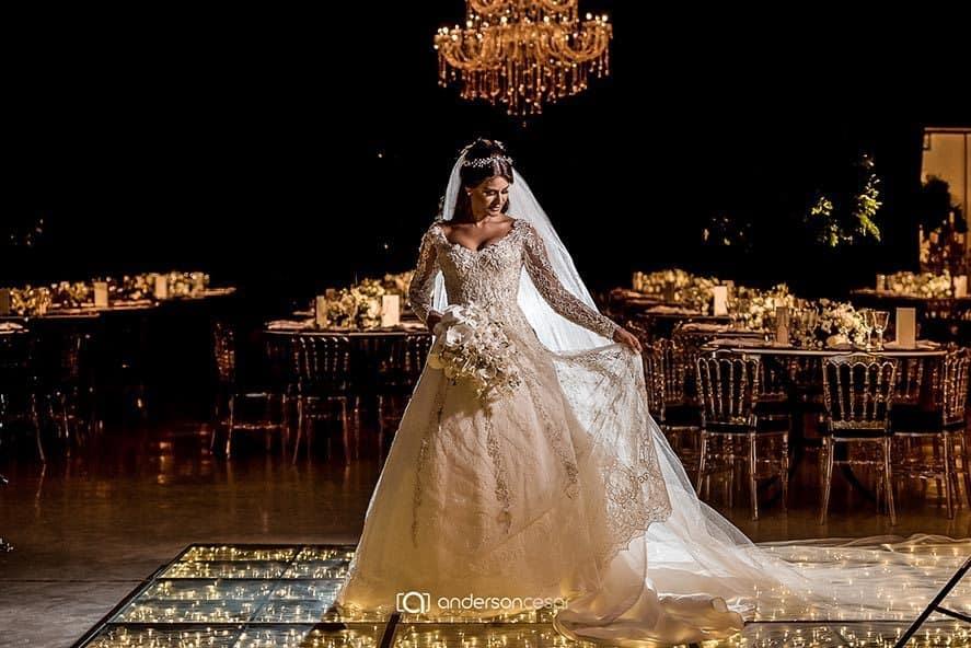 casamento-flavia-e-bernardo-caseme-09