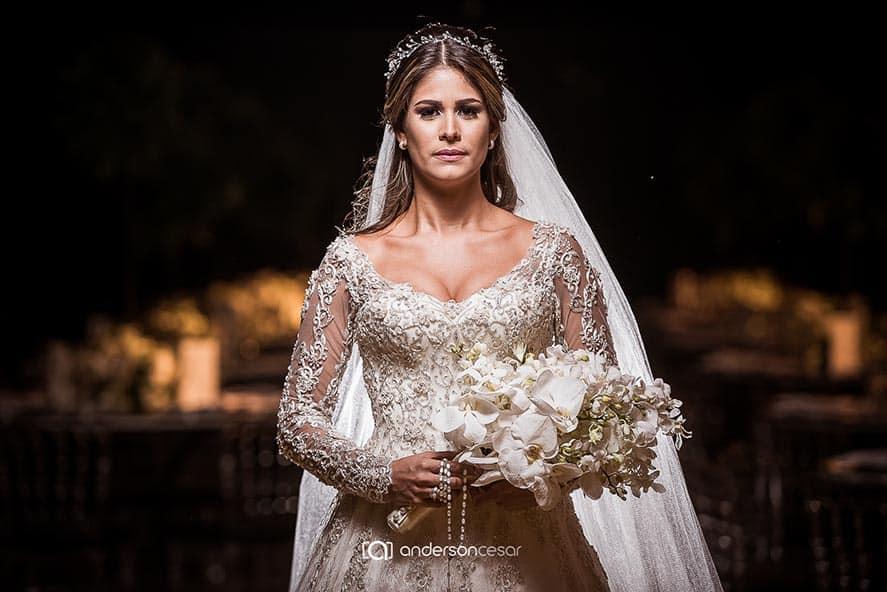 casamento-flavia-e-bernardo-caseme-11