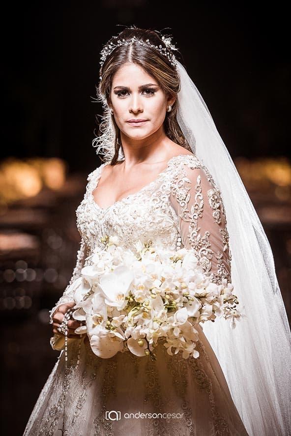 casamento-flavia-e-bernardo-caseme-12
