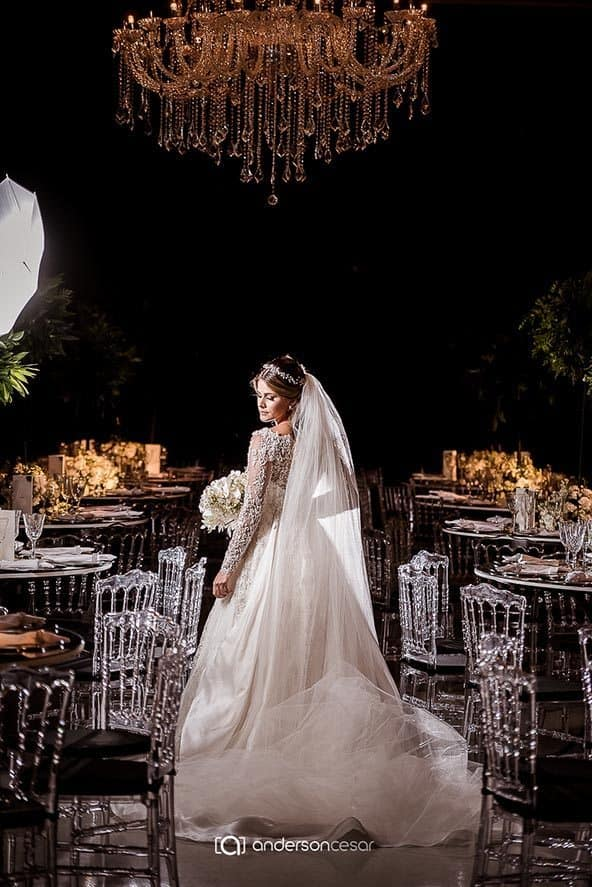 casamento-flavia-e-bernardo-caseme-13
