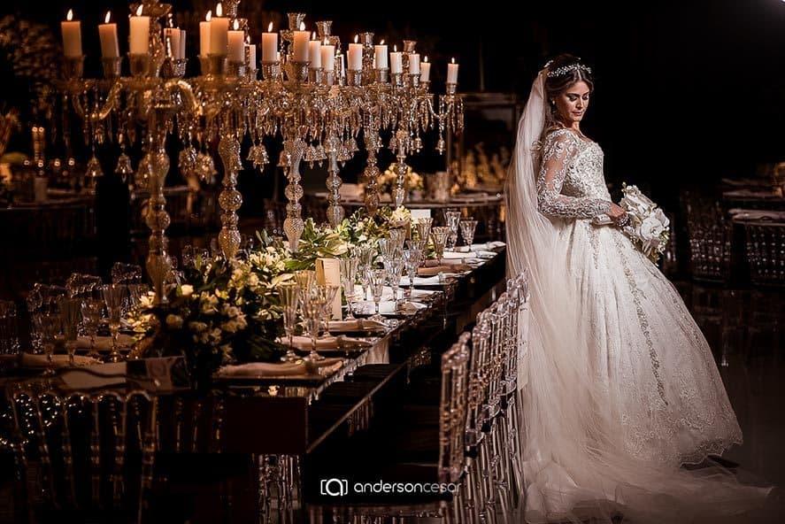 casamento-flavia-e-bernardo-caseme-14