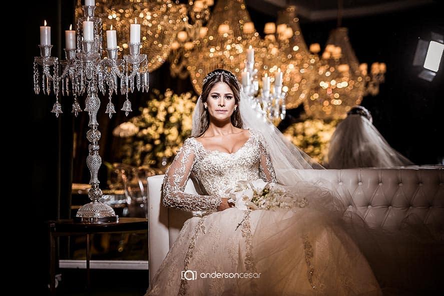 casamento-flavia-e-bernardo-caseme-17