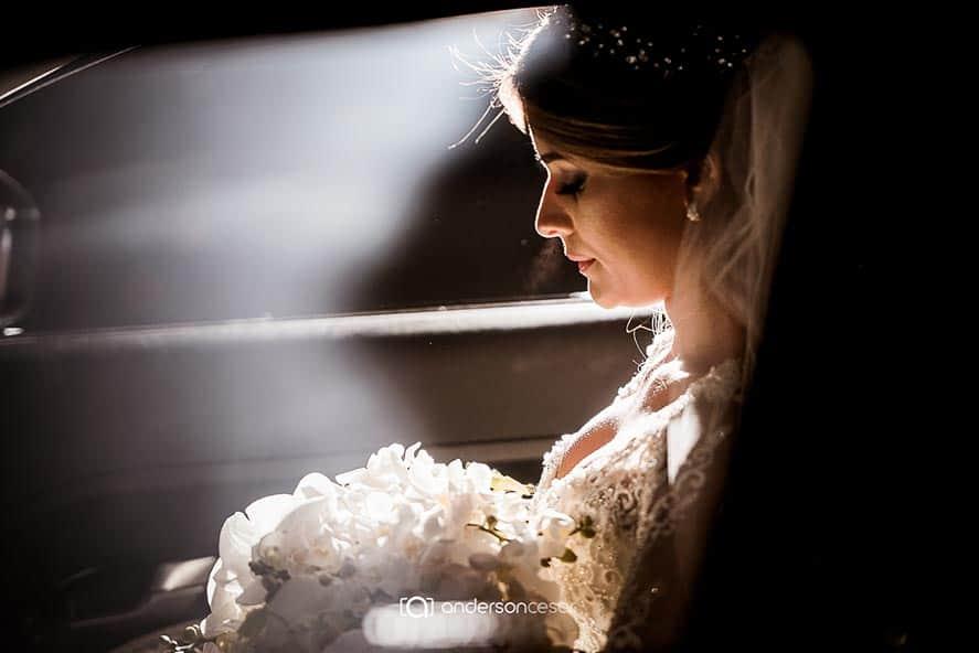 casamento-flavia-e-bernardo-caseme-19