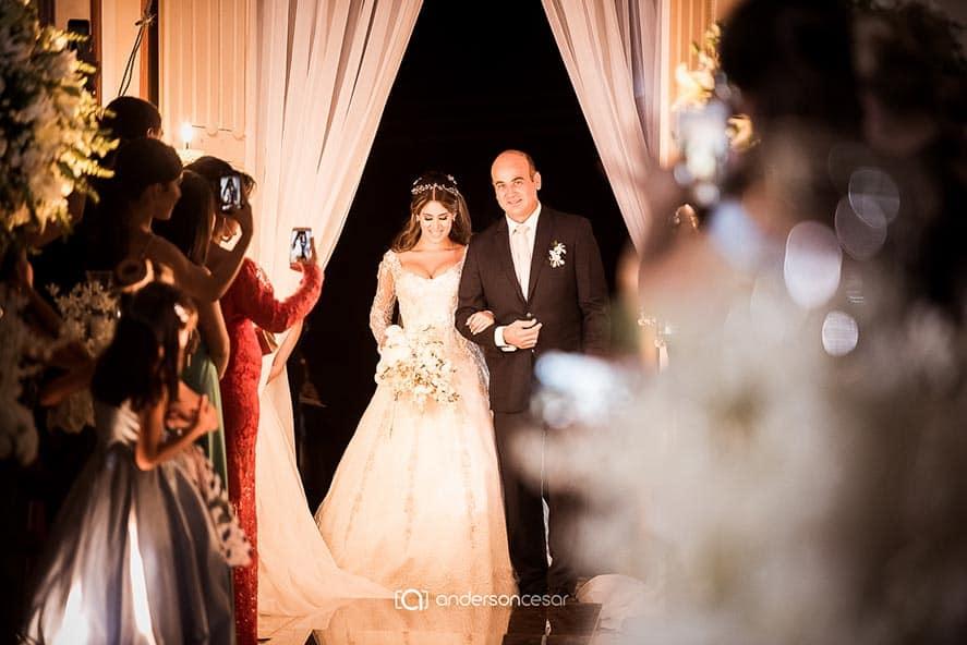 casamento-flavia-e-bernardo-caseme-21