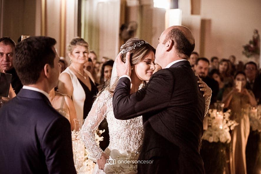casamento-flavia-e-bernardo-caseme-22