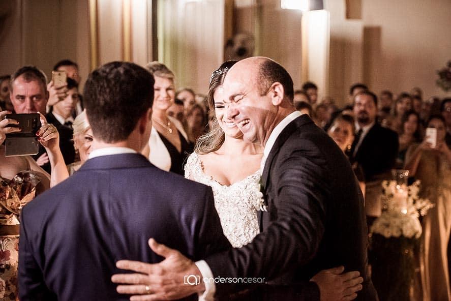 casamento-flavia-e-bernardo-caseme-23