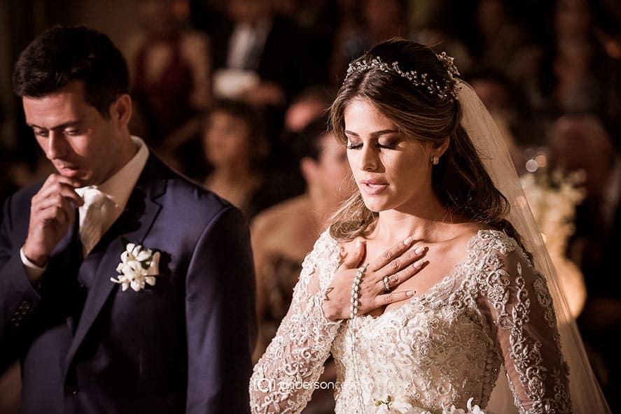 casamento-flavia-e-bernardo-caseme-24
