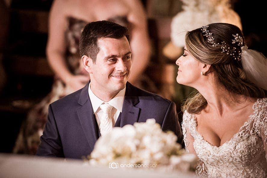 casamento-flavia-e-bernardo-caseme-25