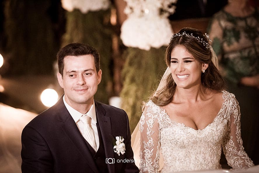 casamento-flavia-e-bernardo-caseme-26