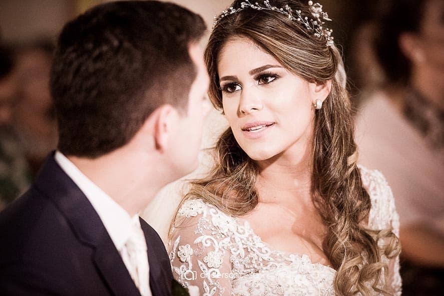 casamento-flavia-e-bernardo-caseme-27