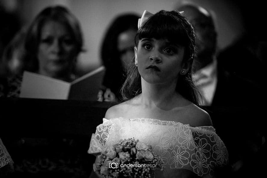 casamento-flavia-e-bernardo-caseme-29