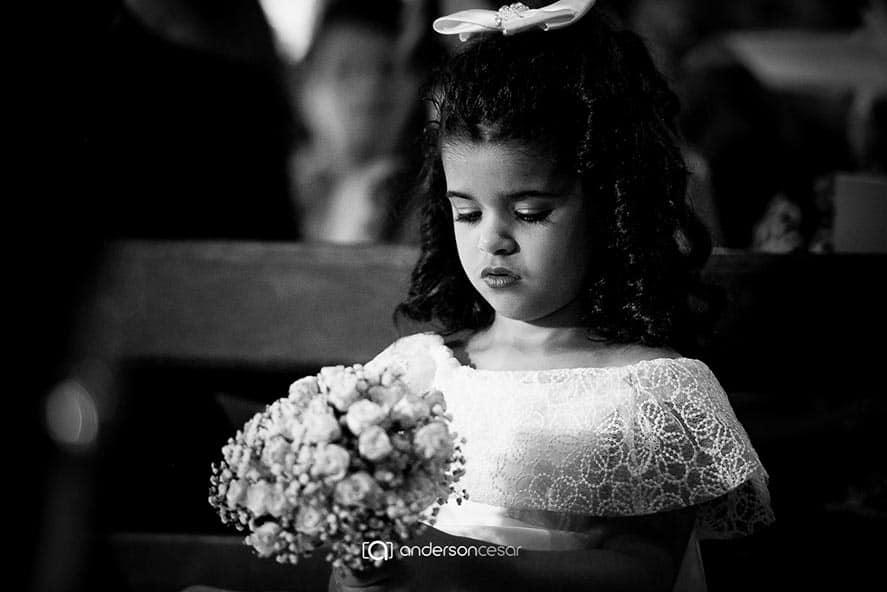 casamento-flavia-e-bernardo-caseme-30