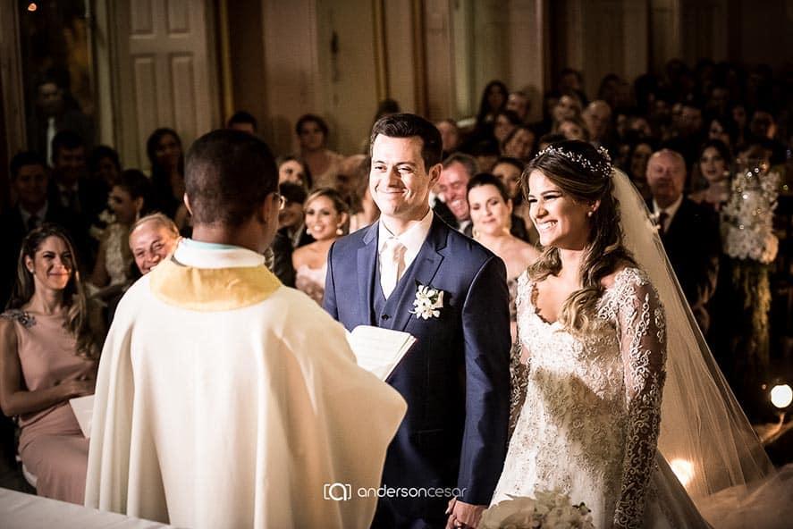 casamento-flavia-e-bernardo-caseme-32
