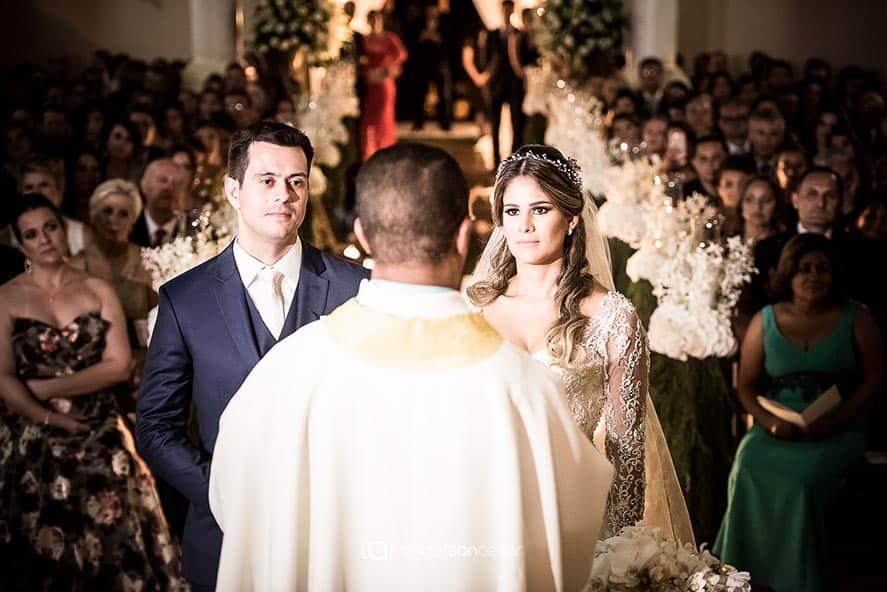 casamento-flavia-e-bernardo-caseme-33