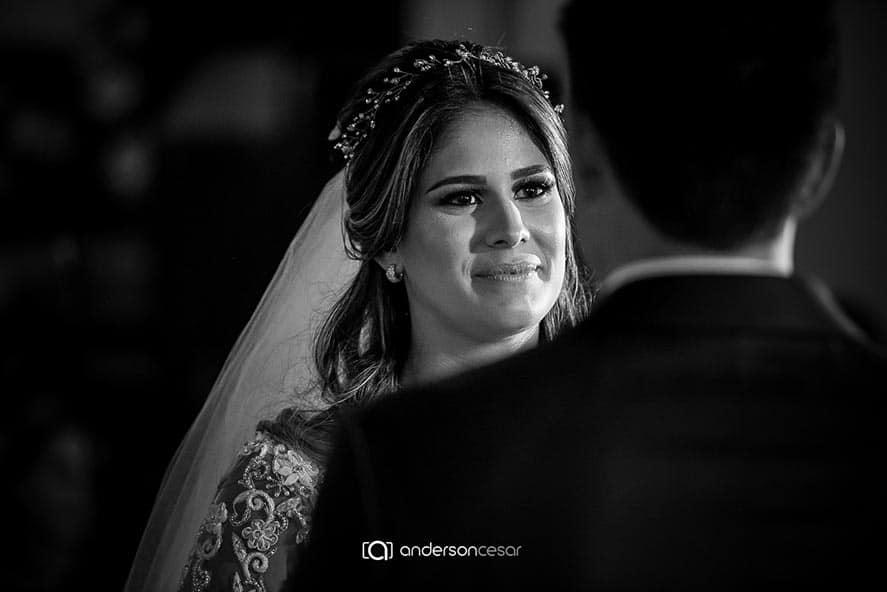 casamento-flavia-e-bernardo-caseme-35