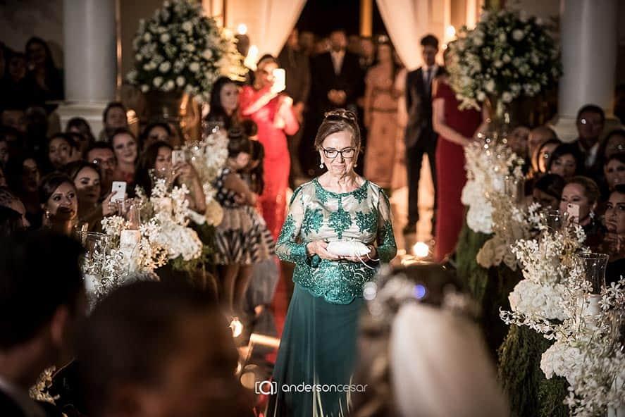 casamento-flavia-e-bernardo-caseme-36
