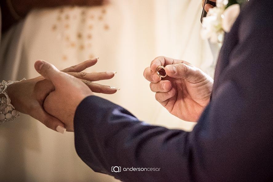 casamento-flavia-e-bernardo-caseme-37