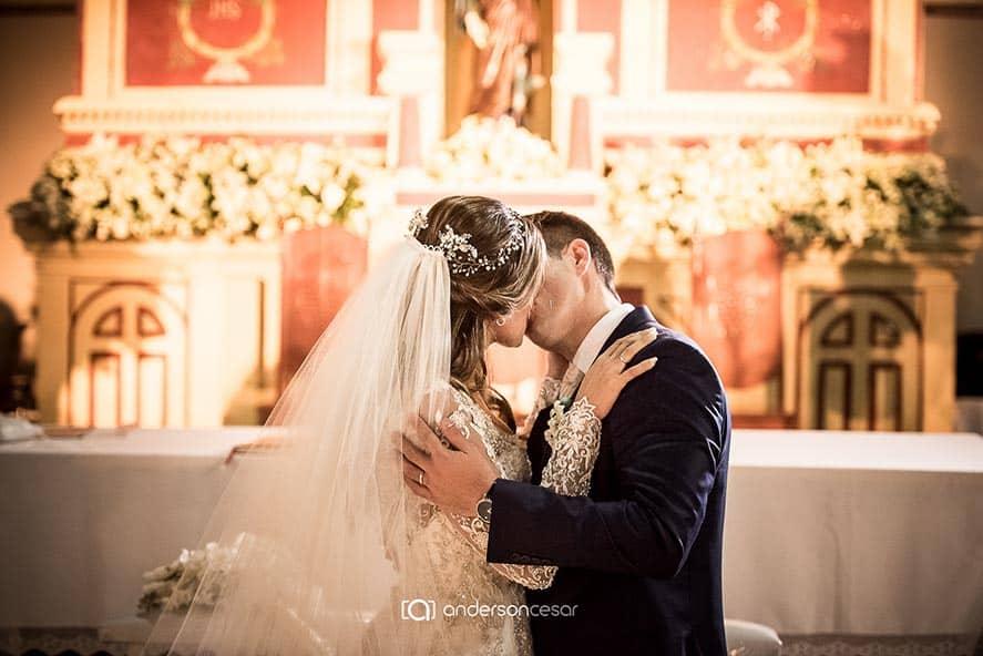 casamento-flavia-e-bernardo-caseme-39