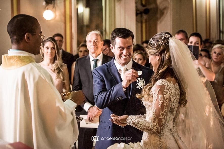 casamento-flavia-e-bernardo-caseme-40