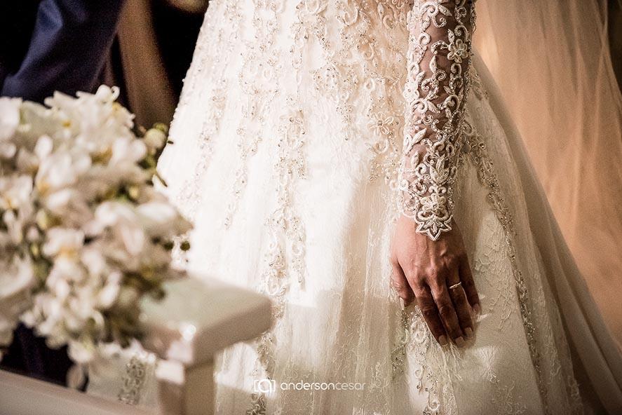 casamento-flavia-e-bernardo-caseme-41