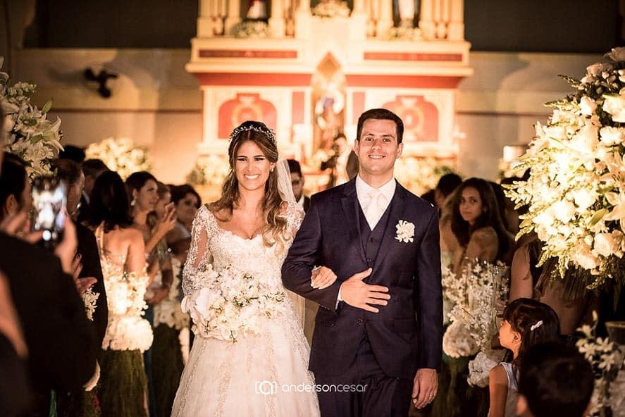casamento-flavia-e-bernardo-caseme-42