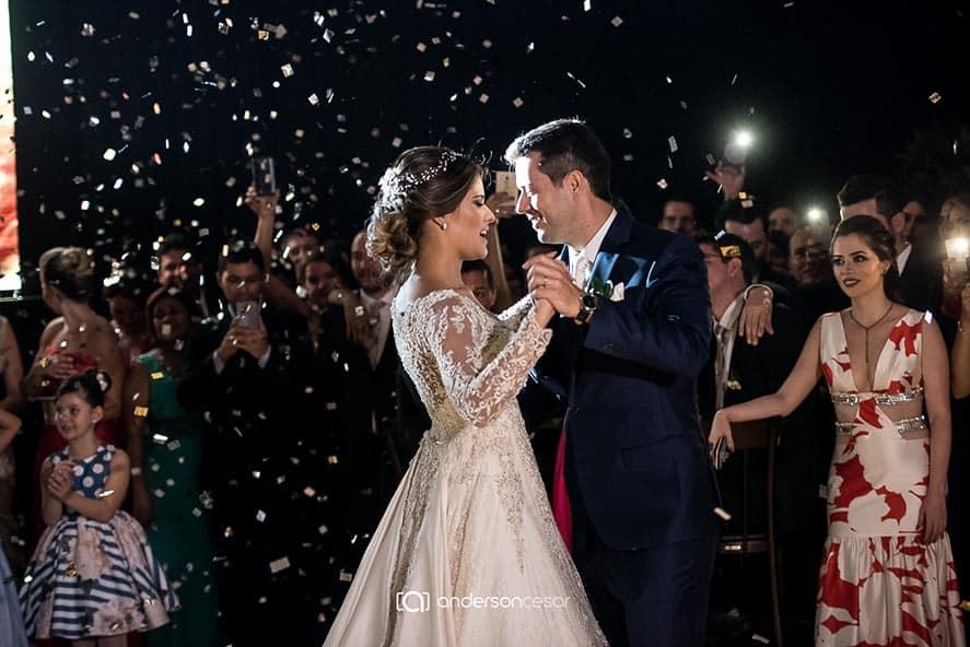 casamento-flavia-e-bernardo-caseme-43