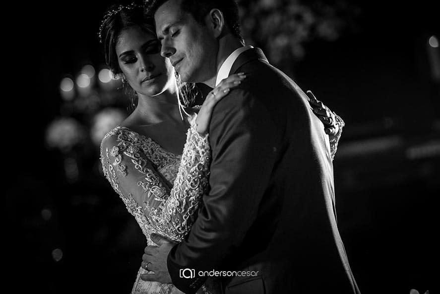 casamento-flavia-e-bernardo-caseme-44