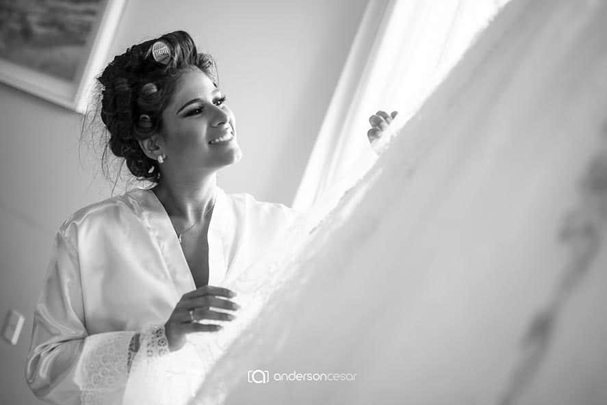 casamento-flavia-e-bernardo-caseme-46