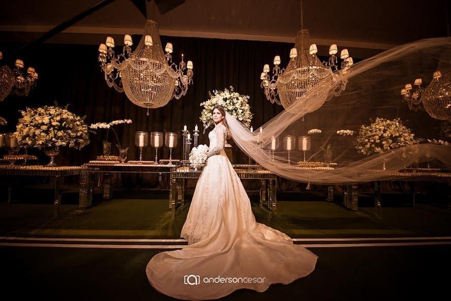 casamento-flavia-e-bernardo-caseme-50