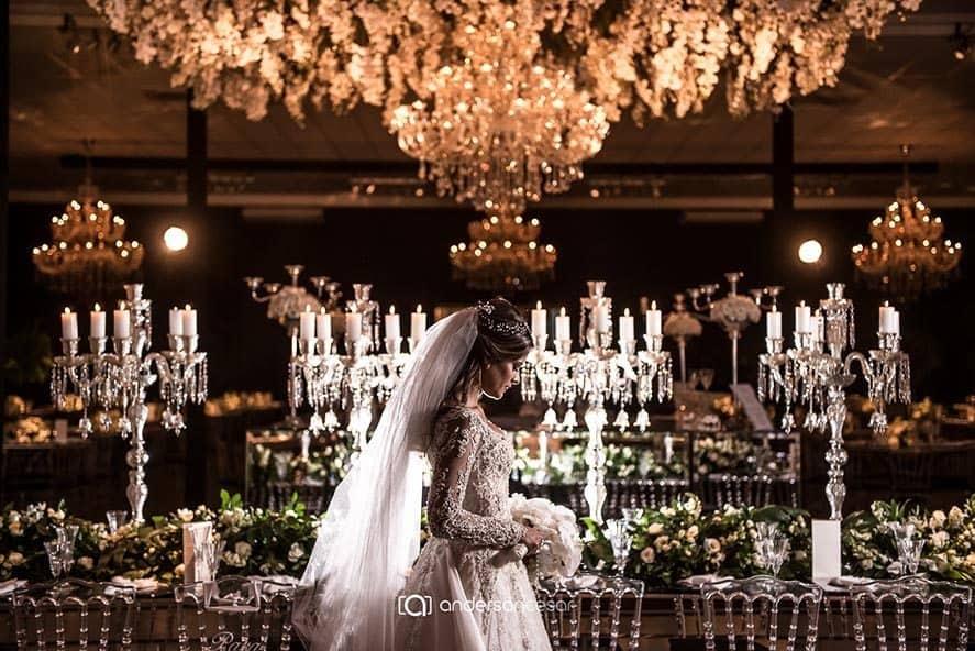 casamento-flavia-e-bernardo-caseme-51