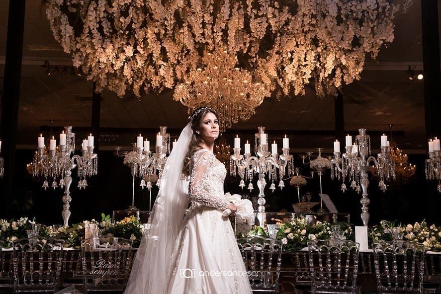 casamento-flavia-e-bernardo-caseme-52