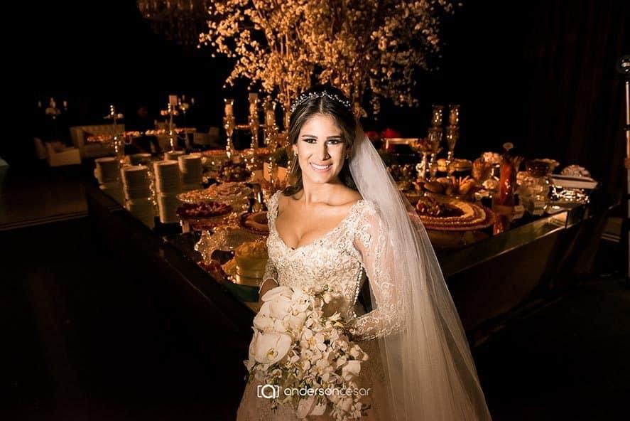 casamento-flavia-e-bernardo-caseme-53