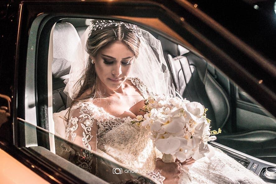 casamento-flavia-e-bernardo-caseme-54