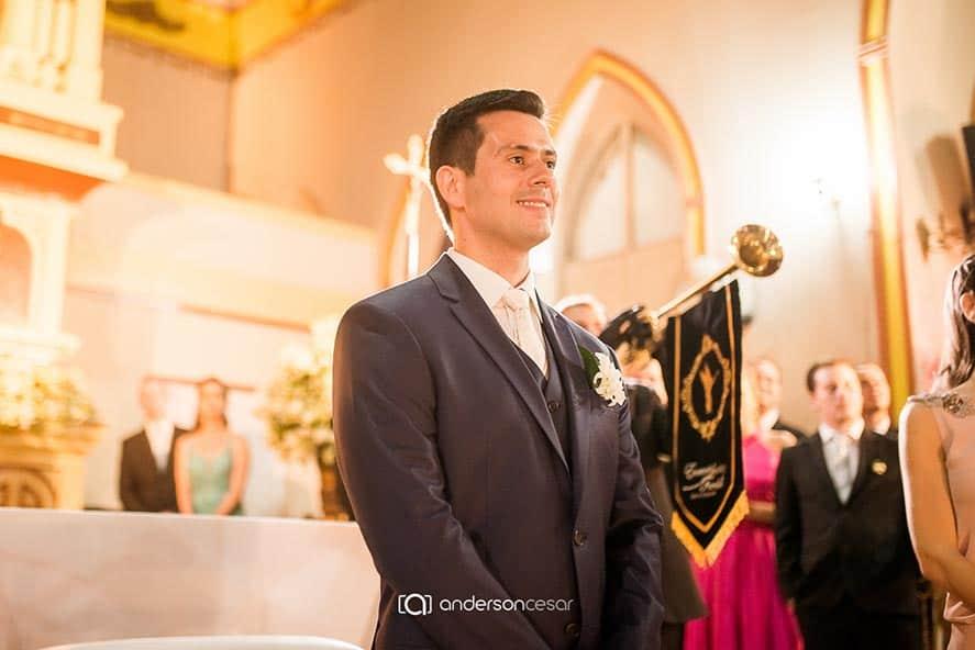 casamento-flavia-e-bernardo-caseme-55