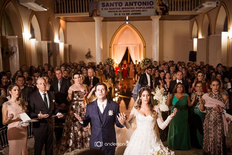 casamento-flavia-e-bernardo-caseme-57