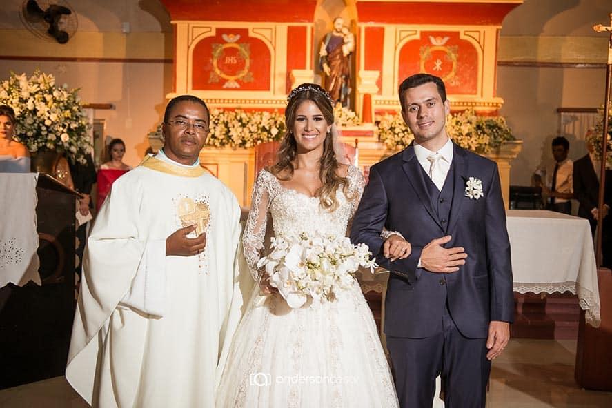 casamento-flavia-e-bernardo-caseme-58