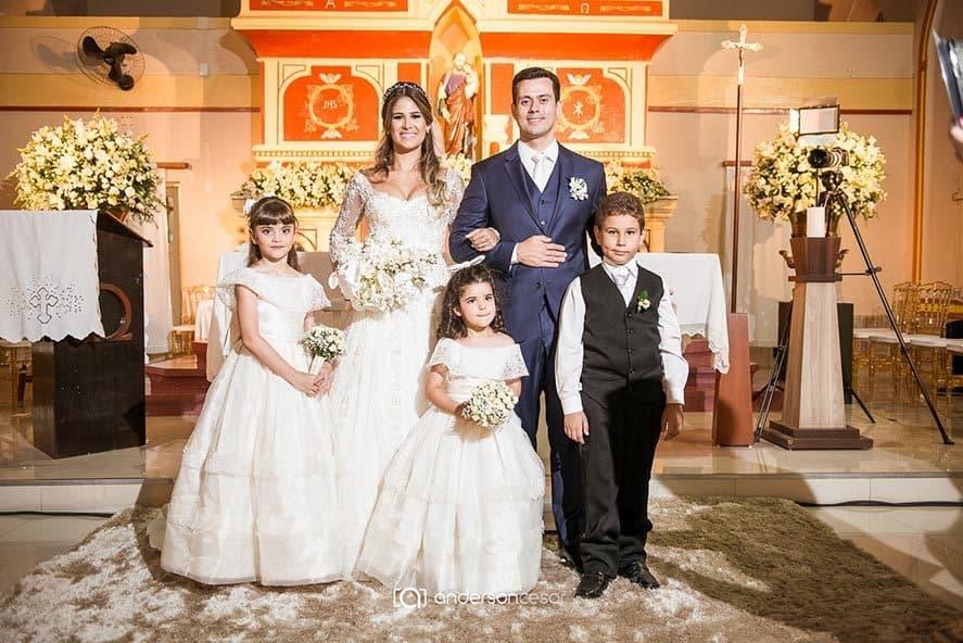 casamento-flavia-e-bernardo-caseme-59