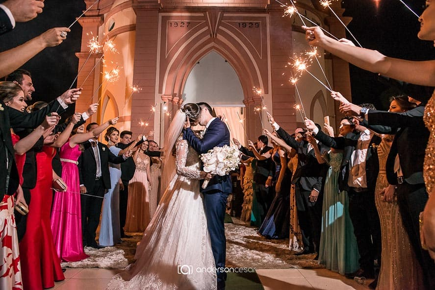 casamento-flavia-e-bernardo-caseme-60