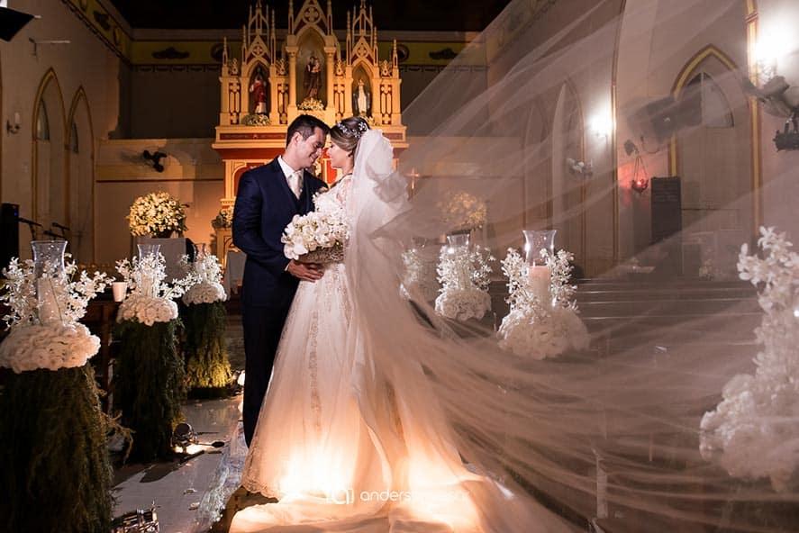 casamento-flavia-e-bernardo-caseme-61