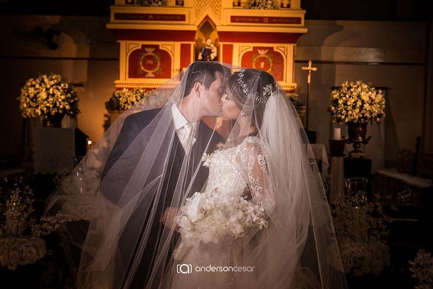 casamento-flavia-e-bernardo-caseme-62