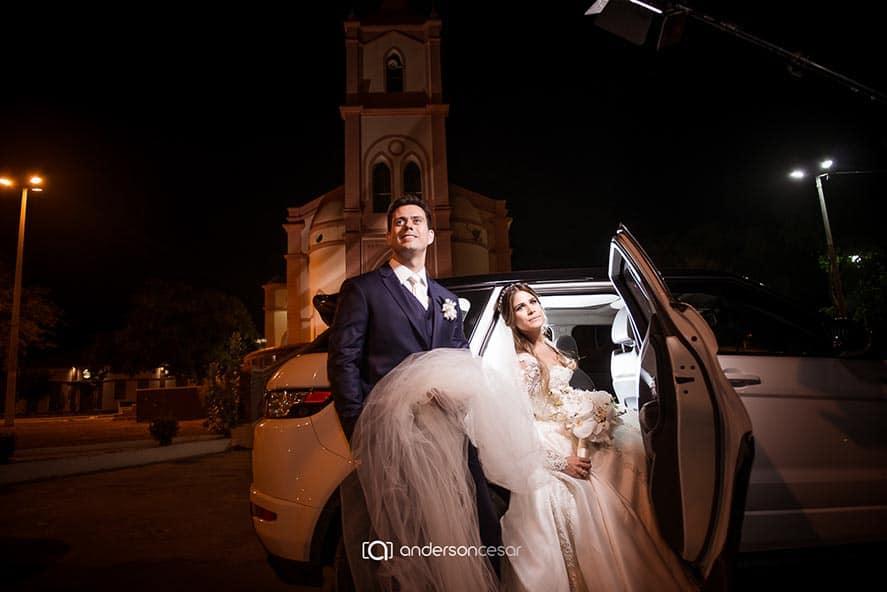 casamento-flavia-e-bernardo-caseme-63