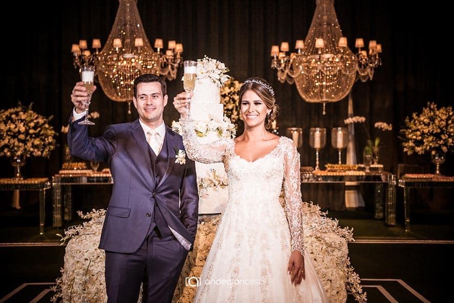casamento-flavia-e-bernardo-caseme-65