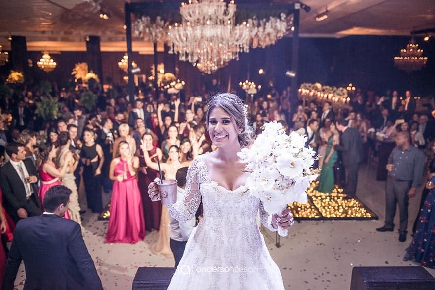 casamento-flavia-e-bernardo-caseme-68