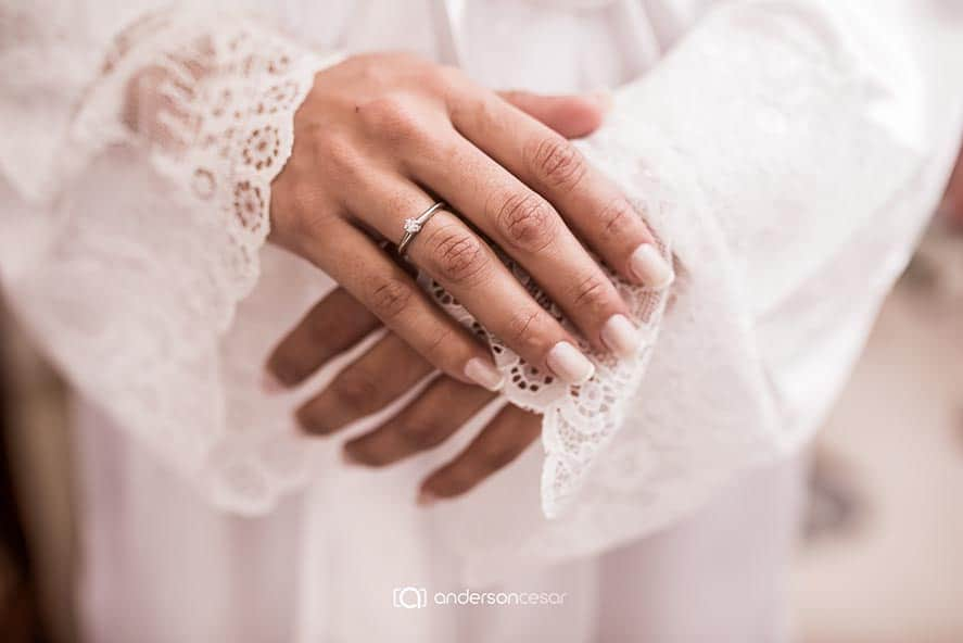 casamento-flavia-e-bernardo-caseme-74