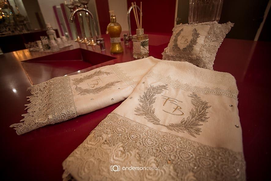 casamento-flavia-e-bernardo-caseme-84
