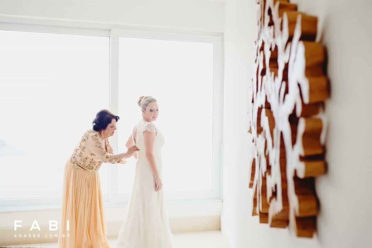 casamento-joyce-e-andre-caseme-foto-fabricia-soares-07