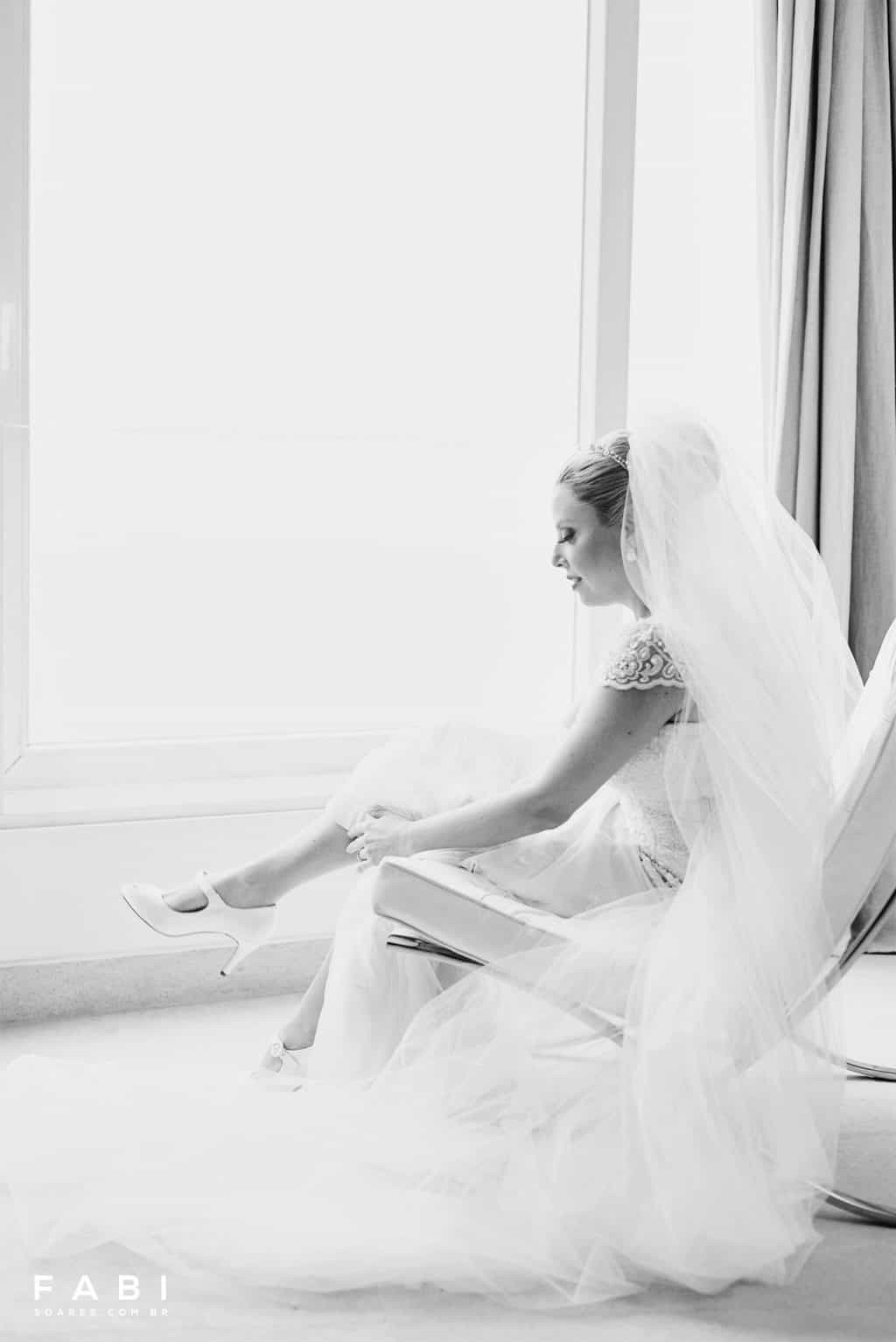 casamento-joyce-e-andre-caseme-foto-fabricia-soares-09