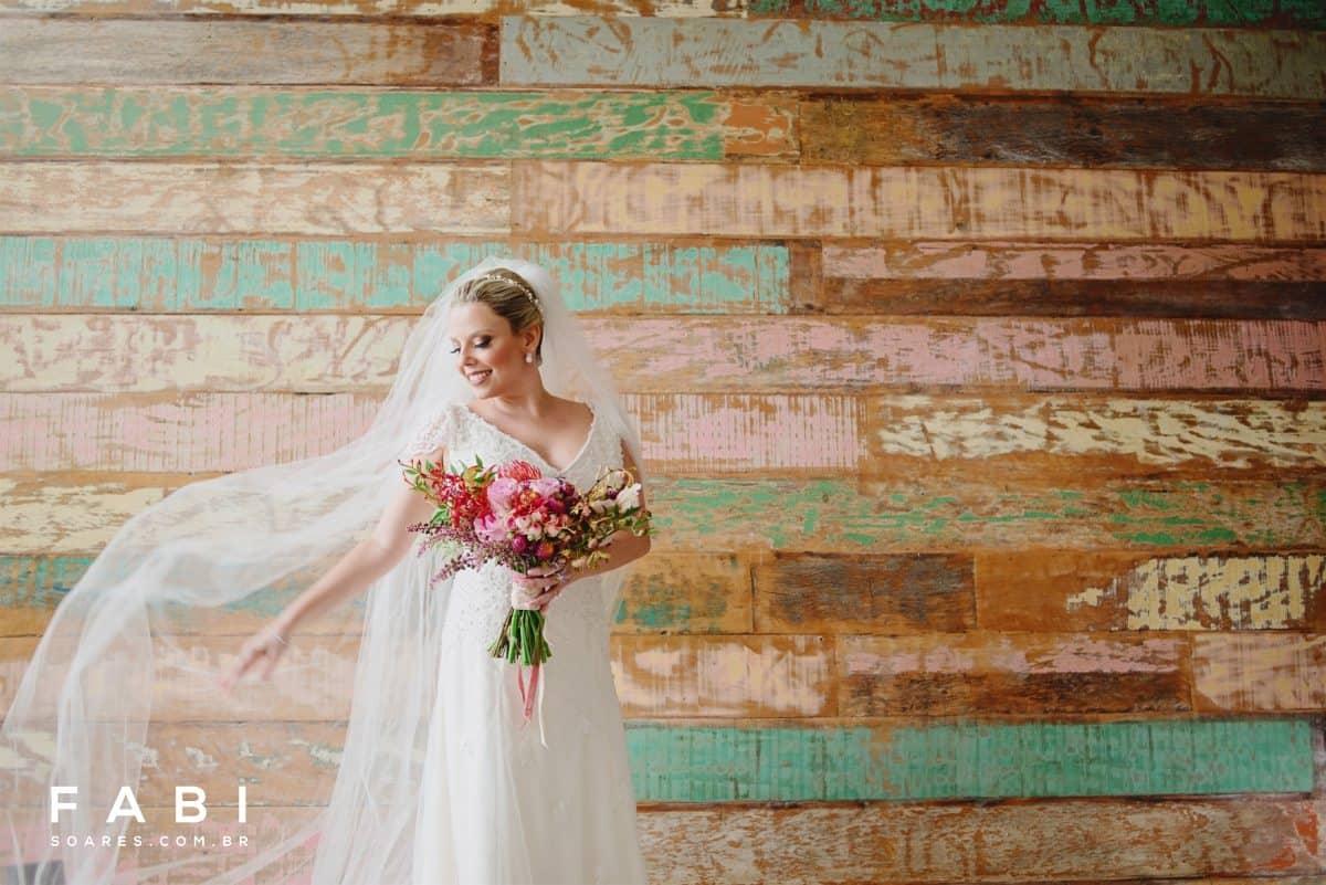 casamento-joyce-e-andre-caseme-foto-fabricia-soares-10