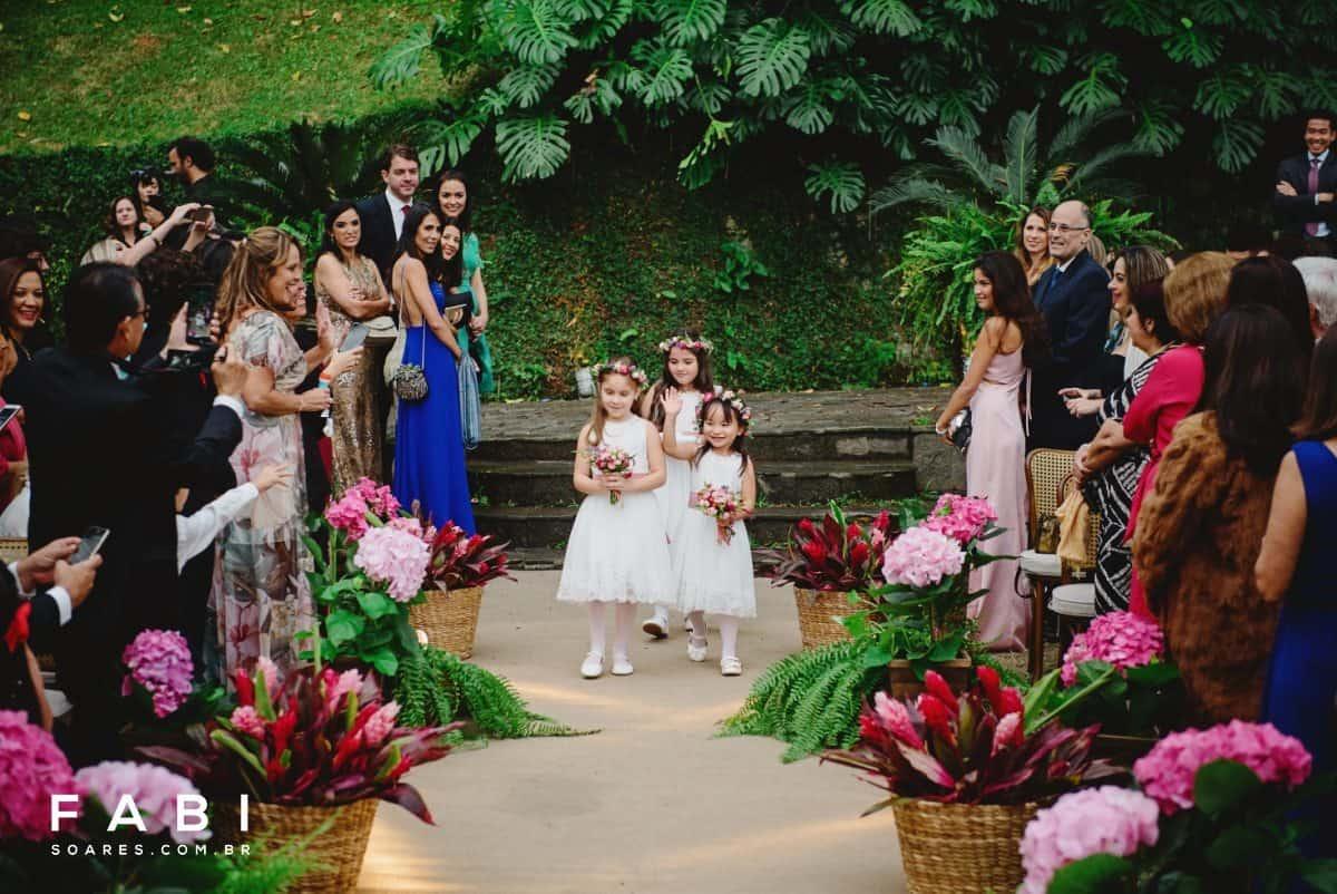 casamento-joyce-e-andre-caseme-foto-fabricia-soares-11